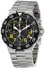 Victorinox Summit Men's Wristwatches