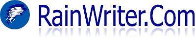 rainwriter