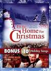 I'll Be Home For Christmas (DVD, 2012)