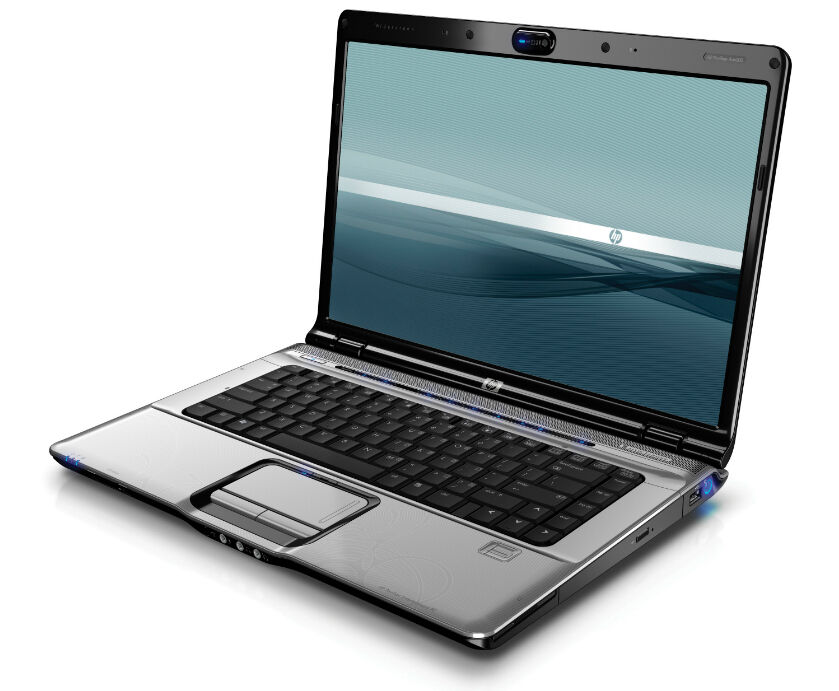 HP PAVILION DV6636NR AUDIO DRIVERS FOR WINDOWS VISTA