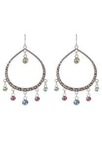 10 Tips for Buying Chandelier Earrings | eBay