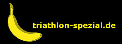 Triathlon-Spezial Shop