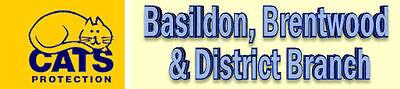 The Basildon Cats Protection Shop