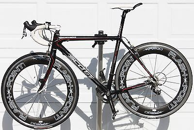 Cool Planet Bikes LLC