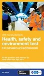 Health-Safety-and-Environment-Test-for-Managers-and-Professionals-GT-200-12