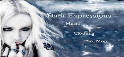 Dark Expressions