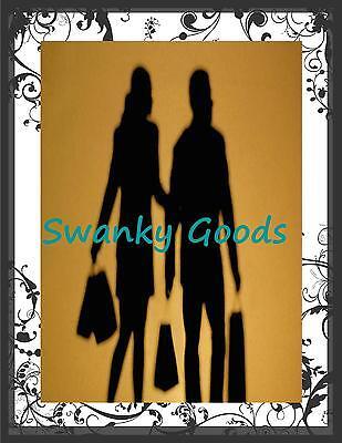 Swanky Goods