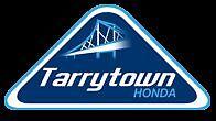 Tarry Town Honda