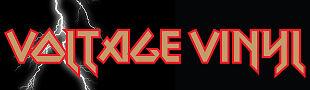 VoltageVinyl