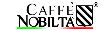 Torrefazione-Caffe-Nobilta
