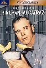 Birdman of Alcatraz (DVD, Vintage Classics; Checkpoint; Sensormatic; Widescreen)