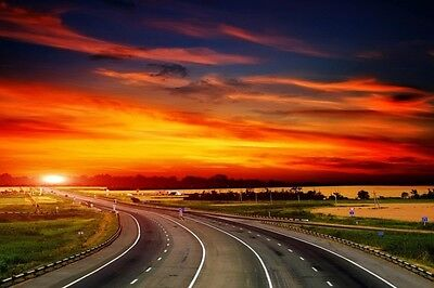 Sunshine*Road saving you money