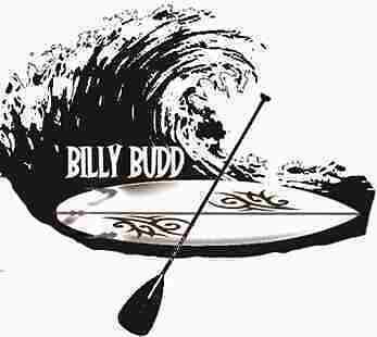 BillyBuddBoard