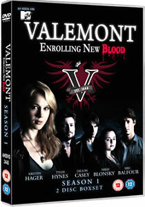 Valemont-Series-1-DVD-2010