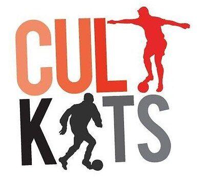 Cult Kits