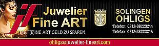 juwelierfineart_ohligs