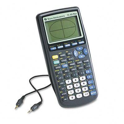 How to Buy Scientific Calculators on eBay