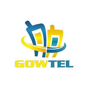 gowtel