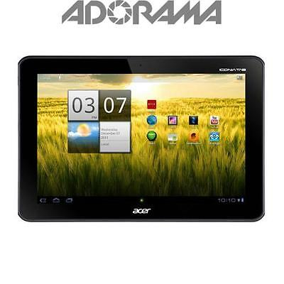 The Complete Guide to Buying an Acer Android Tablet