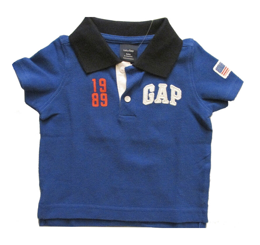 How to Buy Gap Clothes for Your Baby