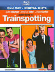 Trainspotting (Blu-ray Disc, 2011, 2-Disc Set, Includes Digital Copy)