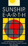 Sunship Earth, Steve Van Matre, 0876030460