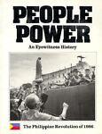 People Power, , 0863161316