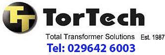 stepdowntransformer