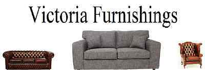 victoriafurnishings13