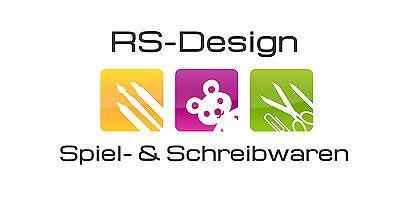 rs-design-shop