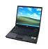 """Laptop: HP nc6120 15"""" (40 GB, Intel Pentium M, 1.6 GHz, 512 MB) Laptop - PG824ETABU"""