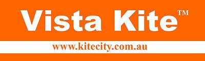 Vista Kite