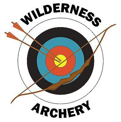 Wilderness Archery Online