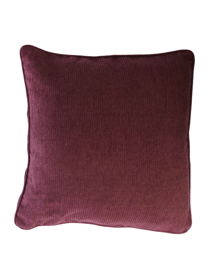 Chenille Cushion Cover Buying Guide