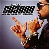 The-Boombastic-Collection-The-Best-of-Shaggy-by-Shaggy-CD-Aug-2008