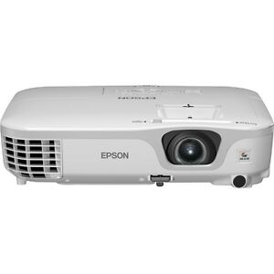 LCD Projectors vs. DLP Projectors