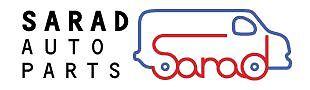 Sarad Auto Parts
