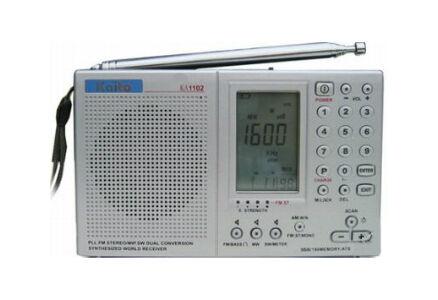 Kaito KA1102