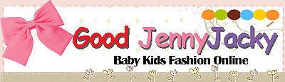 Good JennyJacky