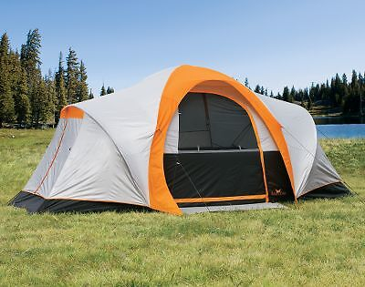 Family Tent Buying Guide