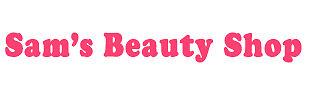 Sam's Beauty Shop