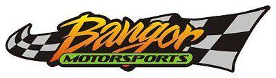 Bangor MotorSports