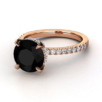 Rose Gold Ring Buying Guide