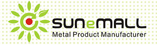 SuneMall of Metal