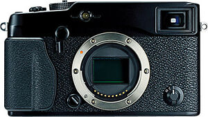 15 Most Common Mistakes When Buying a Digital Camera
