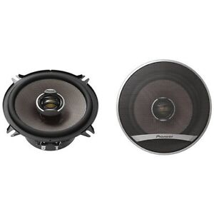 Buying Guide for Car Audio Systems
