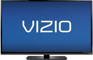 Vizio TV Buying Guide
