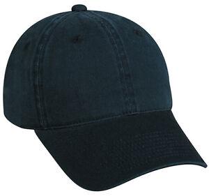 Baseball Cap Buying Guide | eBay