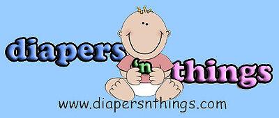 DiapersNthings