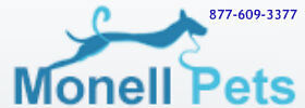 MONELL PETS